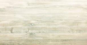 Светлая мягкая деревянная поверхность как предпосылка, деревянная текстура Деревянная стена Стоковое Изображение