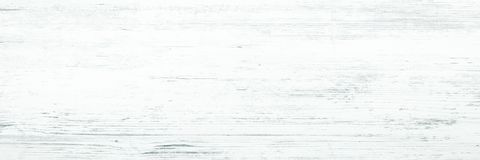 Светлая мягкая деревянная поверхность как предпосылка, деревянная текстура Деревянная планка Стоковые Фото