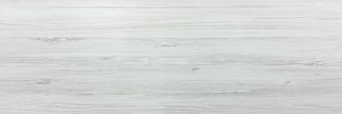 Светлая мягкая деревянная поверхность как предпосылка, деревянная текстура Деревянная планка Стоковые Изображения RF