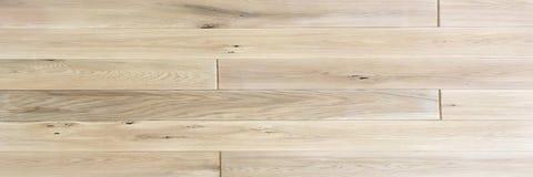 Светлая мягкая деревянная поверхность как предпосылка, деревянная текстура Деревянная планка Стоковое Изображение