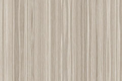 светлая текстура деревянная Стоковые Фотографии RF