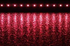 Светлая штанга Стоковые Фотографии RF