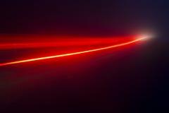 светлая штриховатость Стоковые Изображения RF
