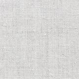 Светлая linen текстура для предпосылки Стоковая Фотография RF