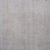 Светлая linen текстура Стоковая Фотография RF