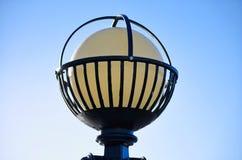 светлое викторианец стоковые изображения rf