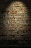 светлое пятно Стоковое Изображение RF