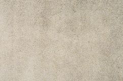 Светлое sandwash seasand fot справляется, предпосылка, текстура стоковые фото