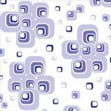 светлый вектор текстуры Стоковое Изображение RF