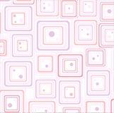 светлый вектор текстуры Стоковое Изображение