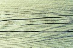 Светлый деревянный цвет Большая деревянная предпосылка Стоковая Фотография RF