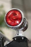 светлый красный цвет Стоковые Изображения
