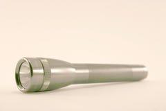 светлый факел Стоковое Изображение RF