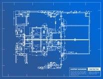 светокопия Стоковое фото RF