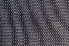 Светотеневая ткань картины Стоковое Фото