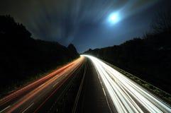 светофоры стоковые изображения rf