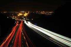 Светофоры стоковые фотографии rf