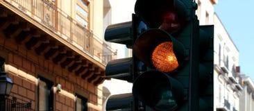 Светофоры Стоковые Фото