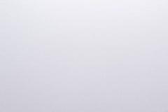 Светлая алюминиевая текстура Стоковые Фото