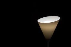 светлая белизна Стоковое Изображение RF