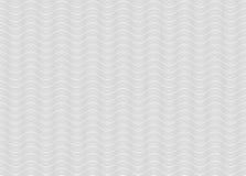Светлая графическая волнистая предпосылка вектора Стоковые Фотографии RF