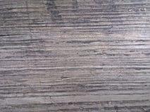 Светлая деревянная картина Стоковое Изображение