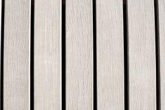 Светлая деревянная планка Стоковые Фото