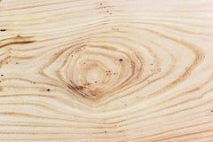 Светлая деревянная текстура с естественной предпосылкой картин Взгляд сверху Для дизайна и украшения Стоковые Изображения