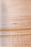 Светлая деревянная текстура (для предпосылки). Стоковое Изображение