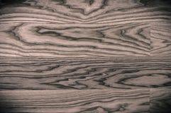 Светлая деревянная текстура для предпосылки Стоковое Фото