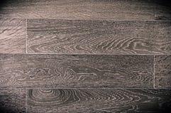 Светлая деревянная текстура для предпосылки Стоковое фото RF