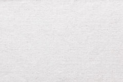 Светлая естественная linen текстура Стоковая Фотография
