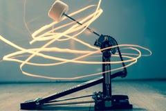 светлая картина стоковая фотография rf
