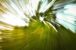 светлая краска Стоковая Фотография