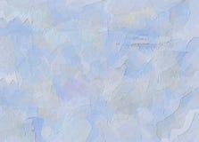 Светлая предпосылка графика предложения краски масла Стоковые Изображения RF