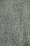 Светлая предпосылка джинсов джинсовой ткани мытья Стоковые Изображения RF