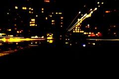 Светлая предпосылка Стоковое фото RF