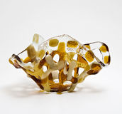 Свет вазы Стоковые Фотографии RF