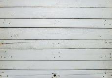 Свет - голубая деревянная текстура предпосылки Стоковые Фото