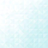 Свет - голубая предпосылка бесплатная иллюстрация