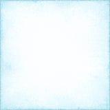 Свет - голубая текстура вектора Стоковое Изображение RF