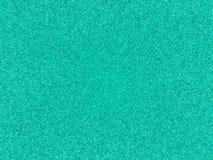 Свет - голубая текстура ковра 3d представляют Иллюстрация цифров Справочная информация Стоковое Изображение