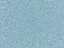 Свет - голубая текстура ковра 3d представляют Иллюстрация цифров Справочная информация Стоковое Изображение RF