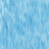 Свет - голубые линии предпосылка Стоковая Фотография