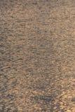 Свет искусства от восхода солнца Стоковое Фото