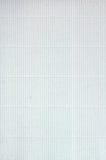 свет картона Стоковая Фотография RF