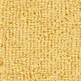 Светлооранжевая текстура полотенца Безшовная текстура, светлооранжевое полотенце, мягкая ворсина Стоковое фото RF