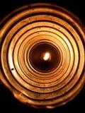 светло Стоковые Изображения RF