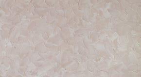 Свет - розовая текстура Стоковые Фотографии RF