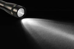 свет светильника Стоковая Фотография RF